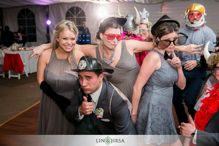 32-green-gables-estate-wedding-photographer-wedding-reception-photos