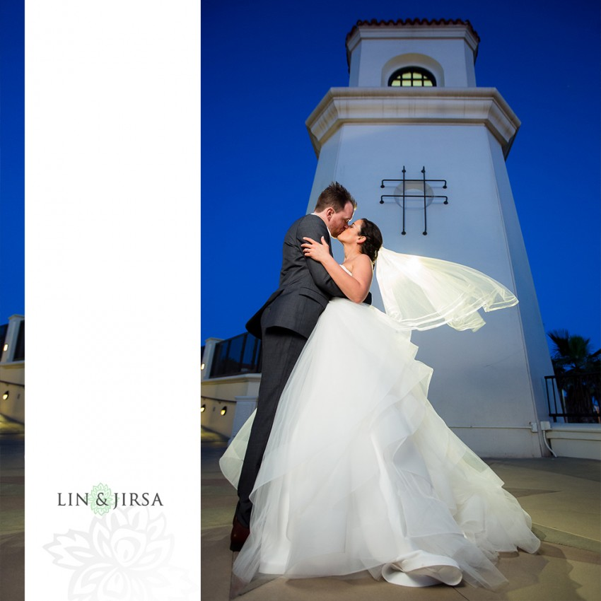 33-hyatt-regency-huntington-beach-wedding-photographer-wedding-reception-photos