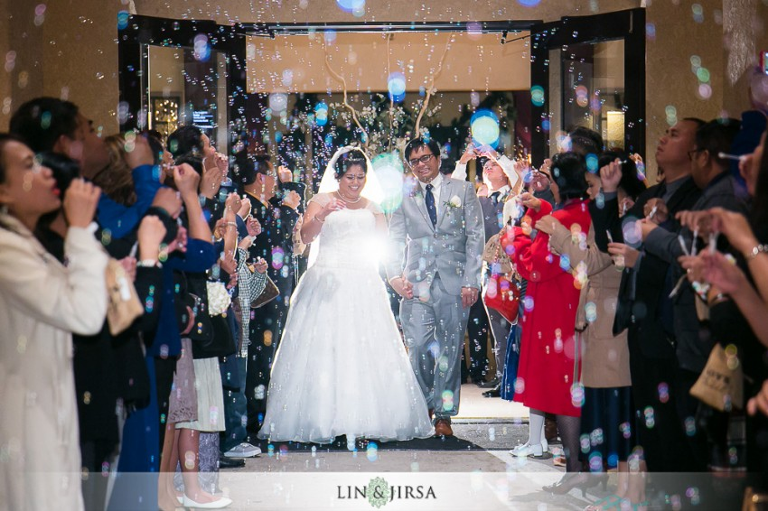 33-the-grand-long-beach-event-center-wedding-photographer-wedding-reception-photos