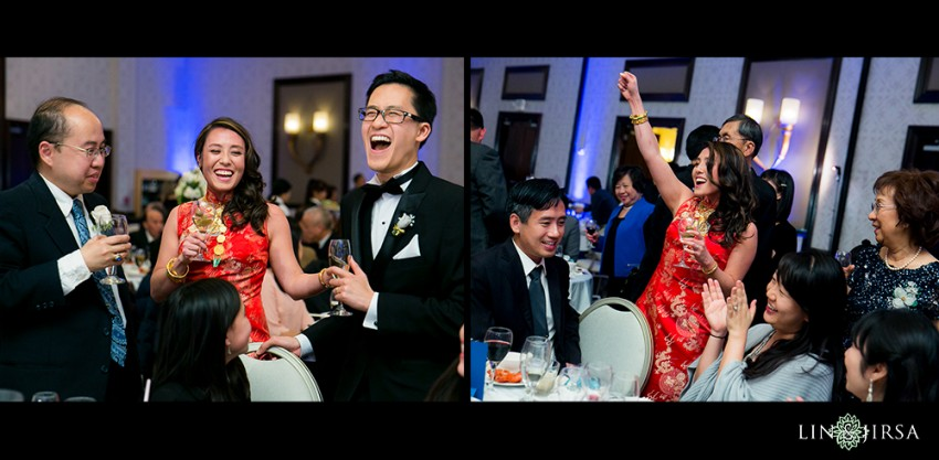 34-hilton-san-gabriel-wedding-photographer-wedding-reception-photos