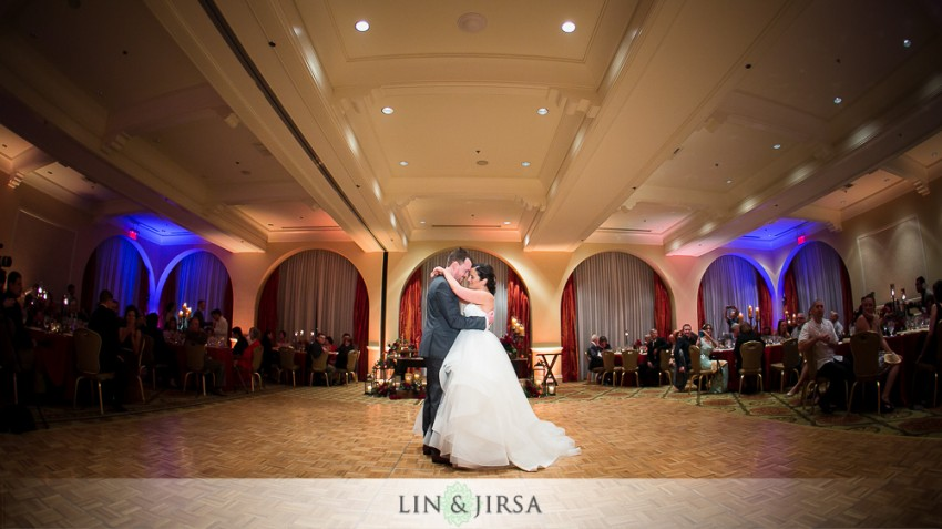 35-hyatt-regency-huntington-beach-wedding-photographer-wedding-reception-photos