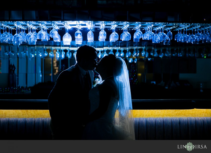 35-the-grand-long-beach-event-center-wedding-photographer-wedding-reception-photos