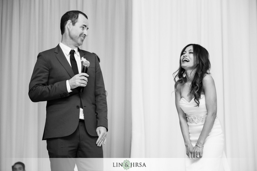 36-st-regis-monarch-wedding-photography