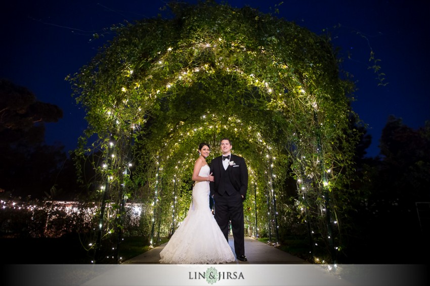 38-green-gables-estate-wedding-photographer-wedding-reception-photos