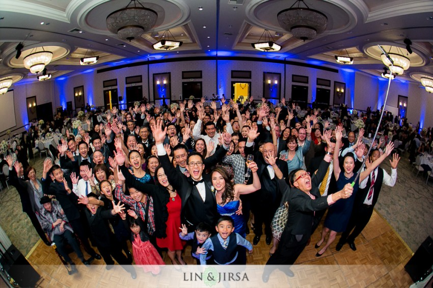 38-hilton-san-gabriel-wedding-photographer-wedding-reception-photos