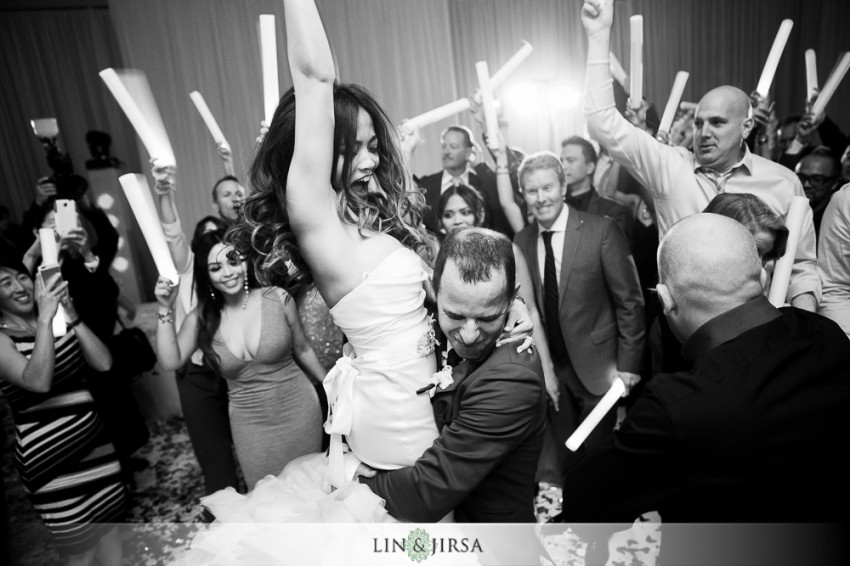 38-st-regis-monarch-wedding-photography