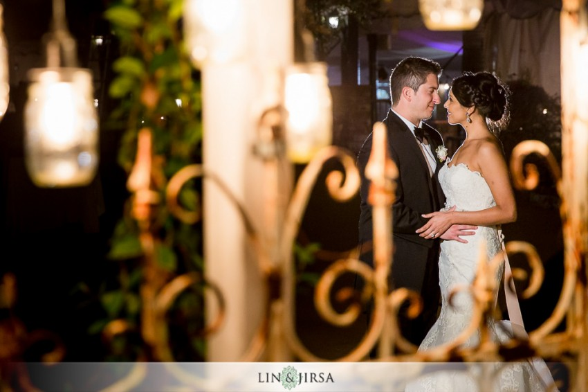 39-green-gables-estate-wedding-photographer-wedding-reception-photos
