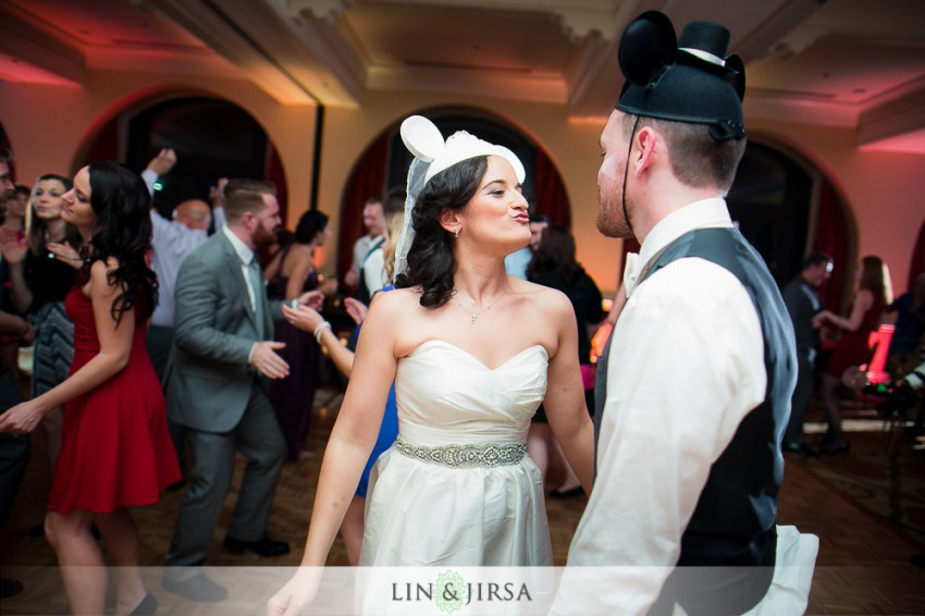 40-hyatt-regency-huntington-beach-wedding-photographer-wedding-reception-photos