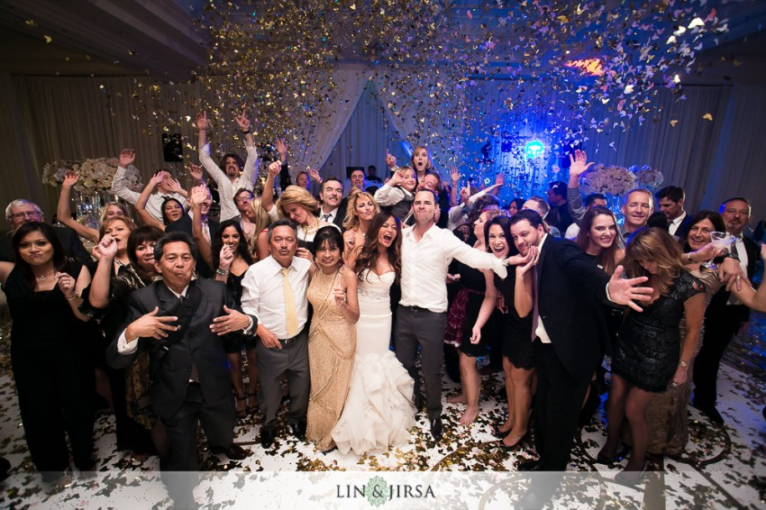 40-st-regis-monarch-wedding-photography