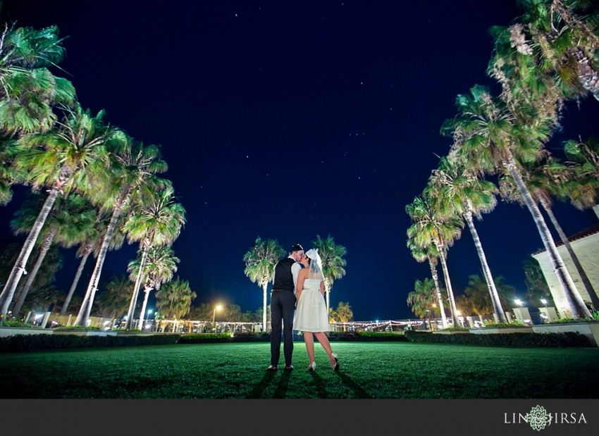 42-hyatt-regency-huntington-beach-wedding-photographer-wedding-reception-photos