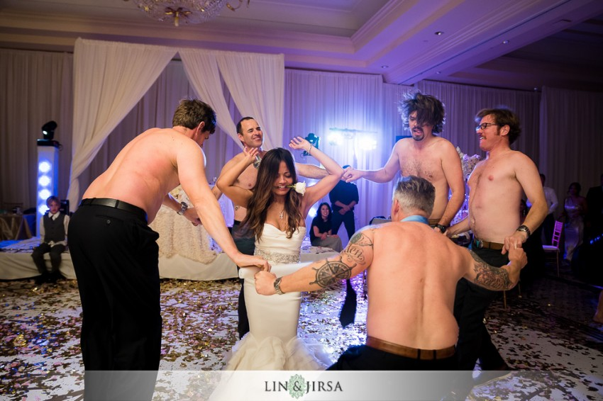 42-st-regis-monarch-wedding-photography