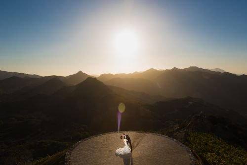 FJ-Malibu-Rocky-Oaks-Weddings (573 of 999)