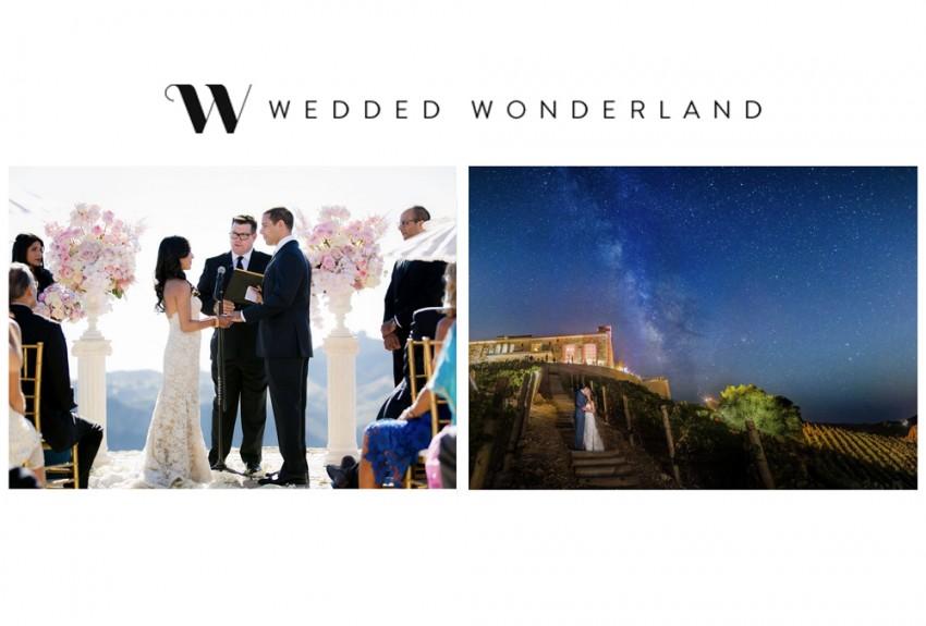 wedded-wonderland-marisa-lorenz