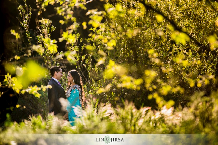 0043-SS-Victoria-Beach-Laguna-Beach-Engagement-Photography-