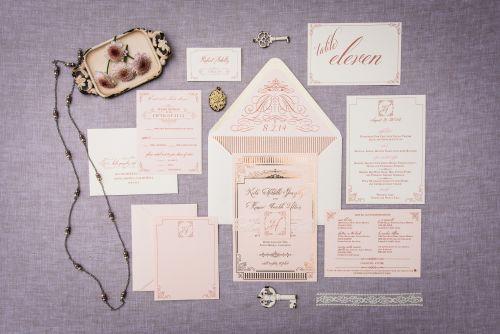 0045-Honeycrisps-Design-Invitations-Detail-Photographs