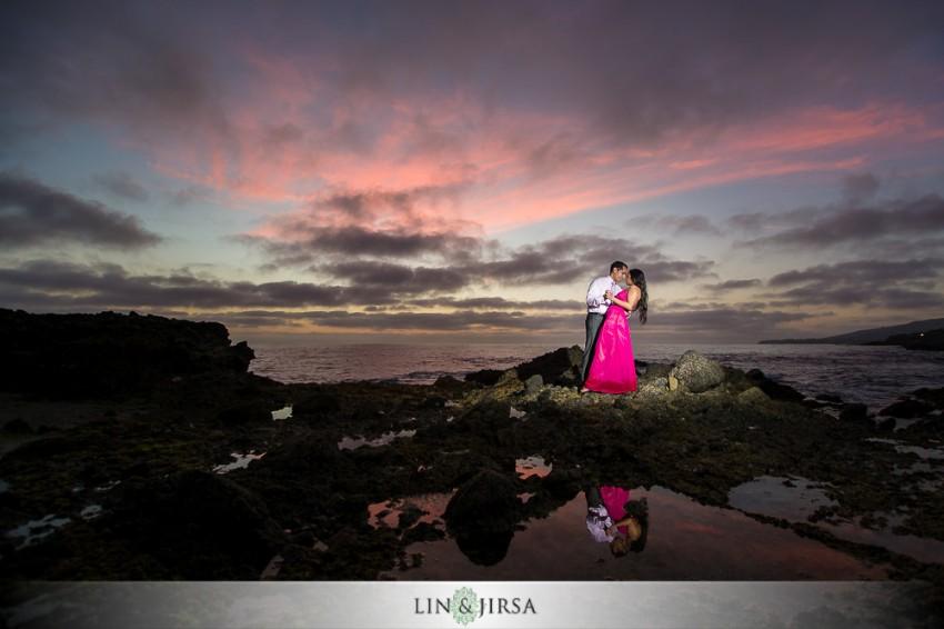0072-SS-Victoria-Beach-Laguna-Beach-Engagement-Photography-