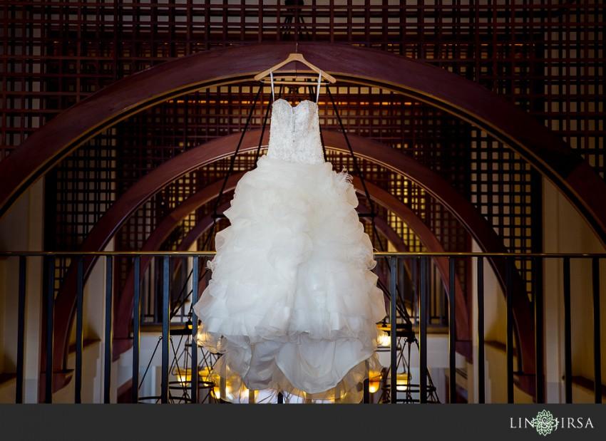 01-westin-pasadena-wedding-photographer-getting-ready-photos