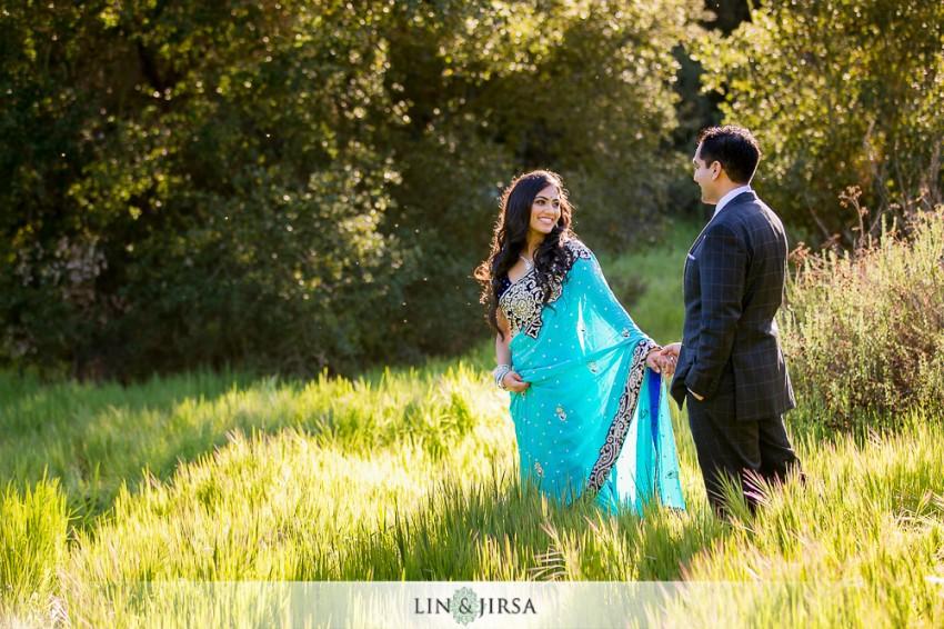 02-engagement-orange-county-photographer