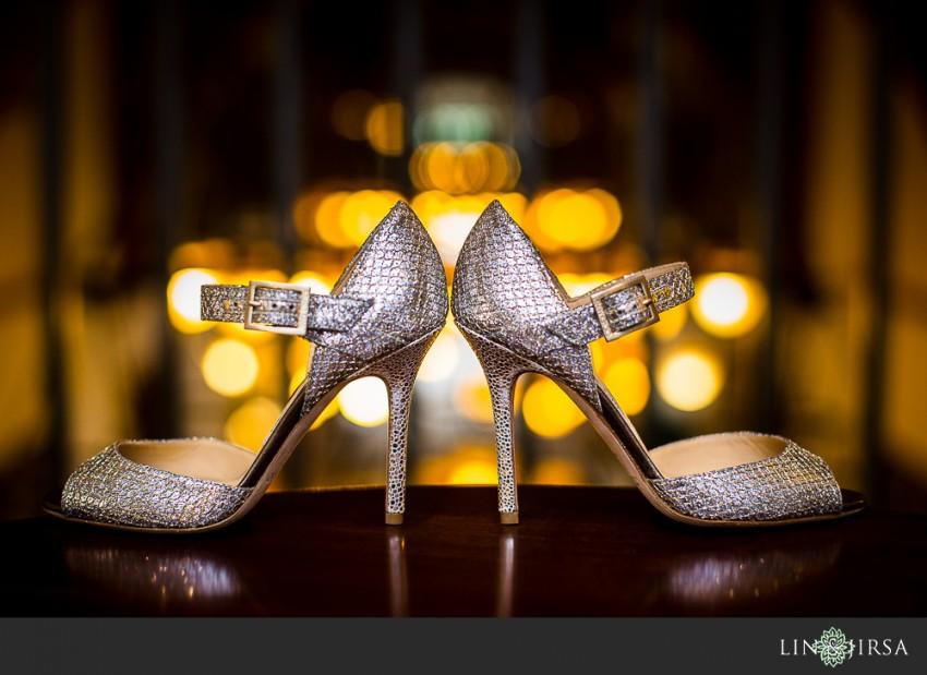 02-westin-pasadena-wedding-photographer-getting-ready-photos