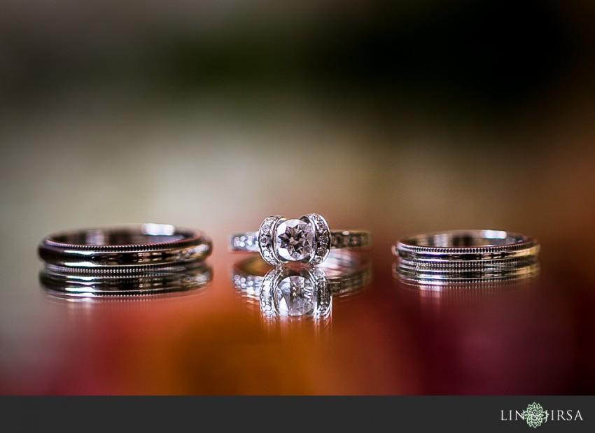03-westin-pasadena-wedding-photographer-getting-ready-photos