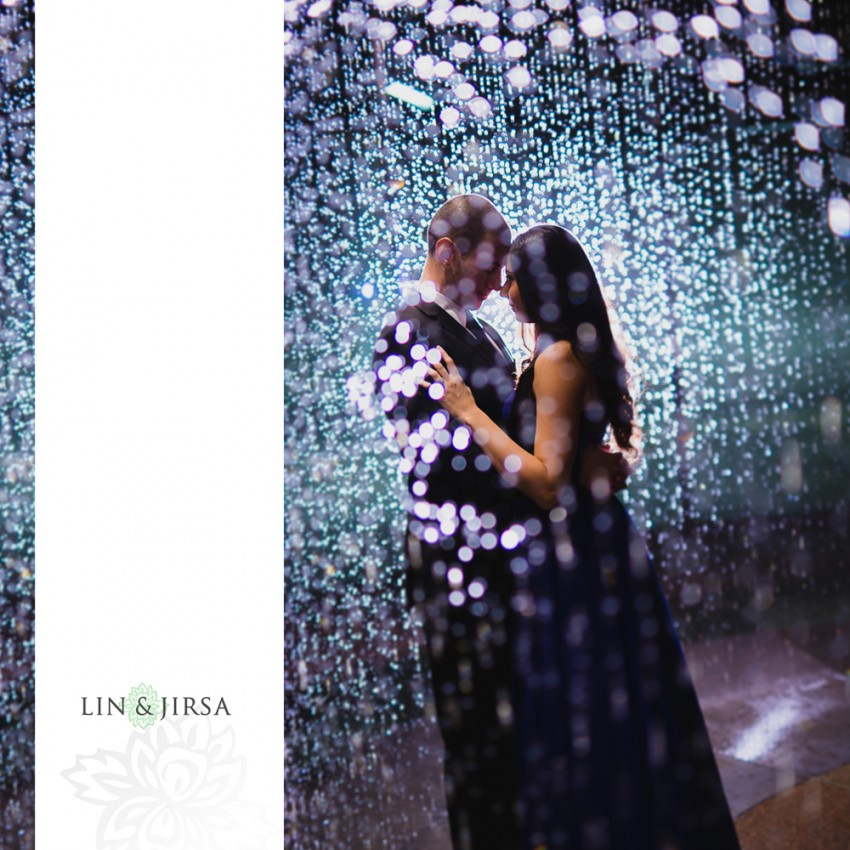04-beautiful-downtown-los-angeles-engagement-photographer