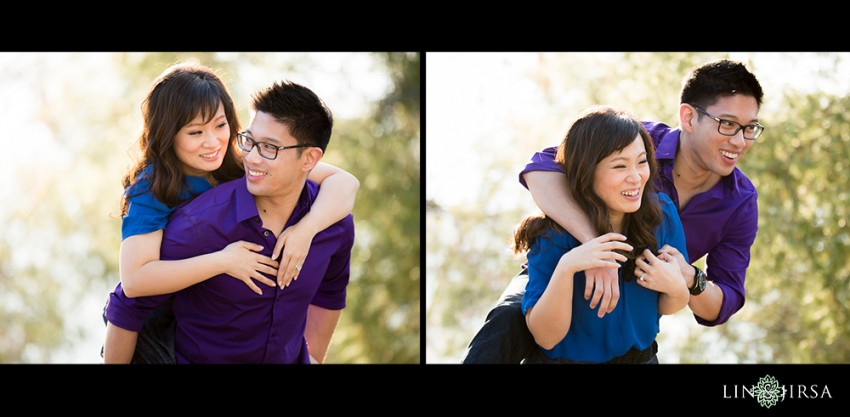 04-griffith-observatory-los-angeles-engagement-photographer