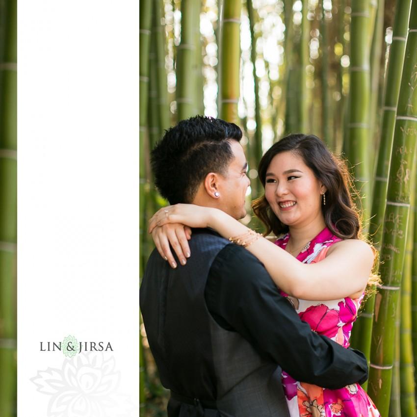 04-los-angeles-county-arboretum-and-botanic-garden-engagement