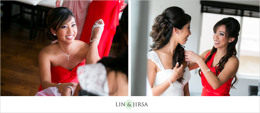 04-the-la-hotel-downtown-wedding-photographer-getting-ready-photos
