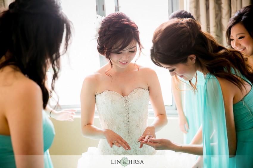 04-westin-pasadena-wedding-photographer-getting-ready-photos