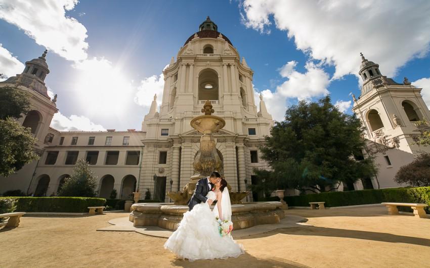 0484- NC-The-Westin-Wedding-Pasadena-CA-2
