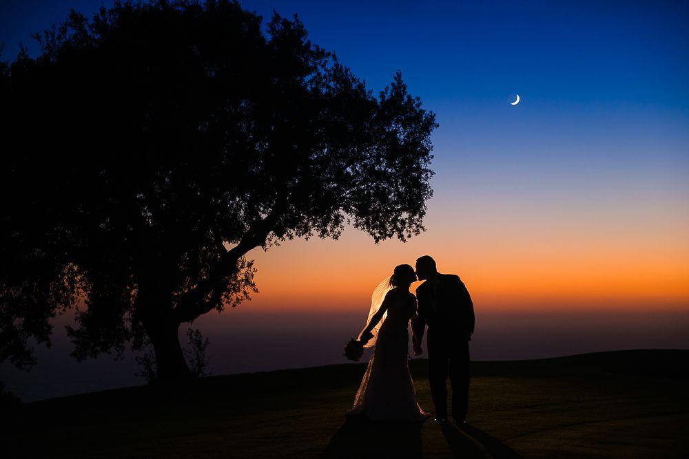 0488-DJ-Los-Verdes-Wedding-Photos