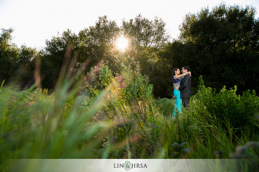 05-engagement-orange-county-photographer