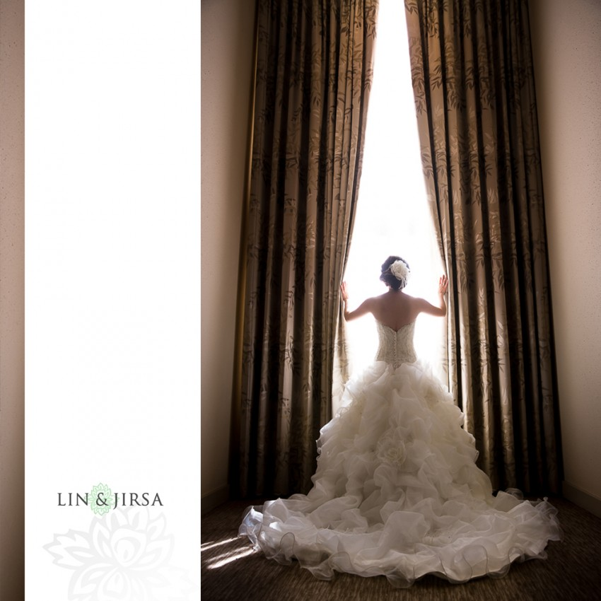 05-westin-pasadena-wedding-photographer-getting-ready-photos