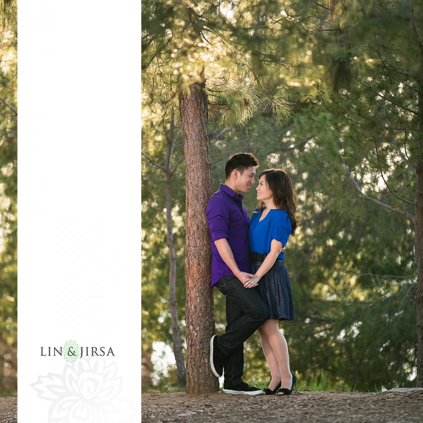 06-griffith-observatory-los-angeles-engagement-photographer