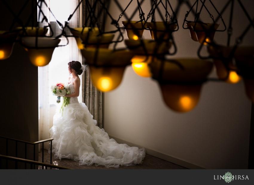 06-westin-pasadena-wedding-photographer-getting-ready-photos