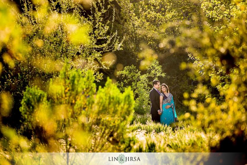 07-engagement-orange-county-photographer