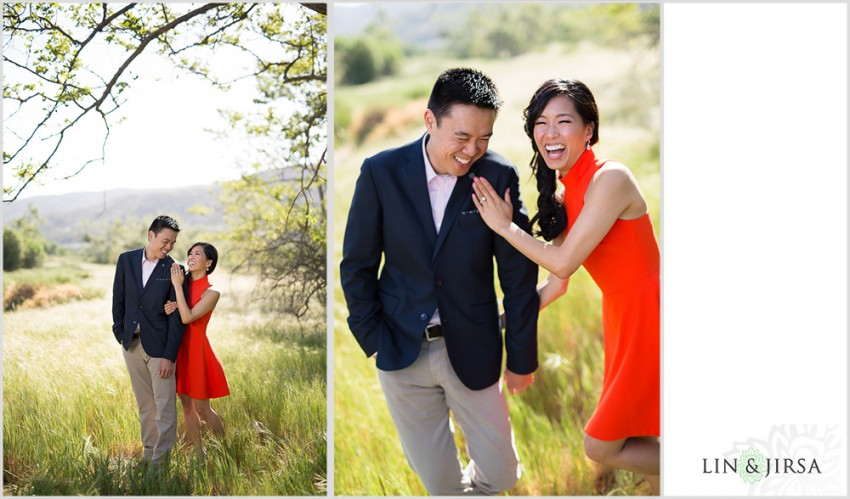 07-gorgeous-orange-county-outdoor-engagement-photos