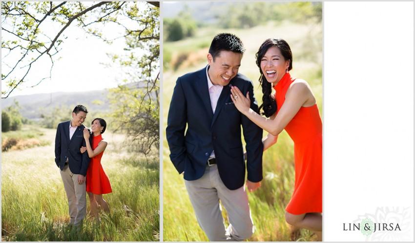 07-gorgeous-orange-county-outdoor-engagement-photos