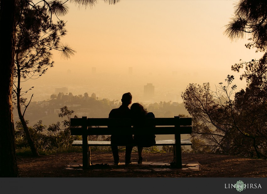 07-griffith-observatory-los-angeles-engagement-photographer