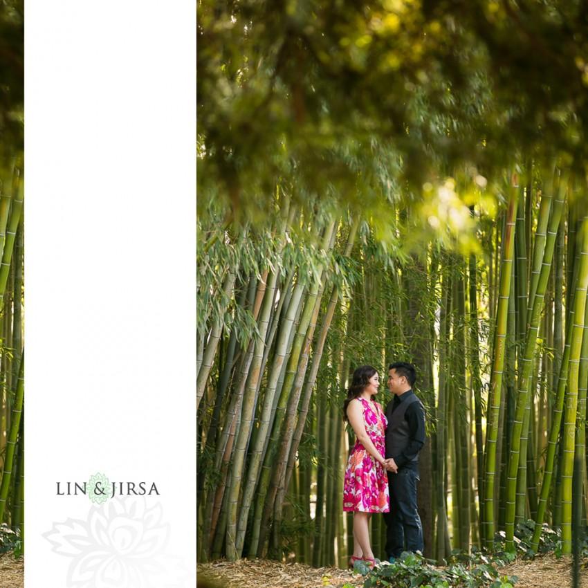 07-los-angeles-county-arboretum-and-botanic-garden-engagement