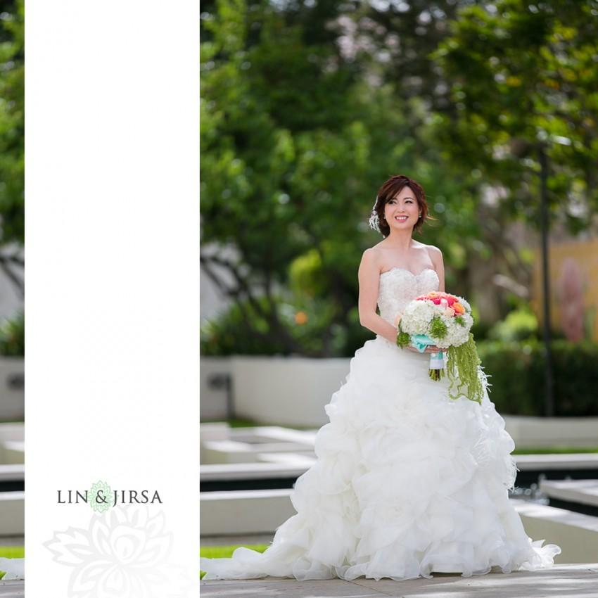 07-westin-pasadena-wedding-photographer-getting-ready-photos