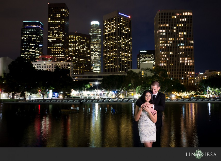 08-beautiful-downtown-los-angeles-engagement-photographer