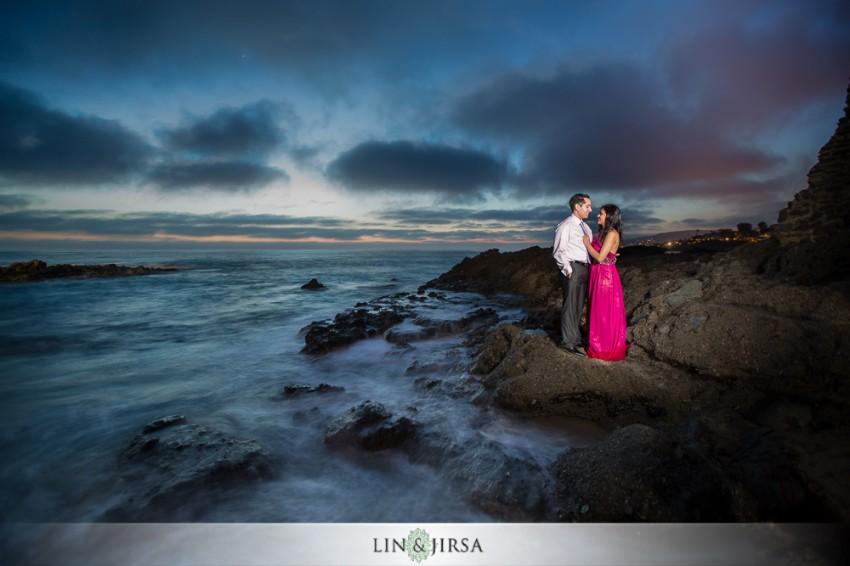08-engagement-orange-county-photographer