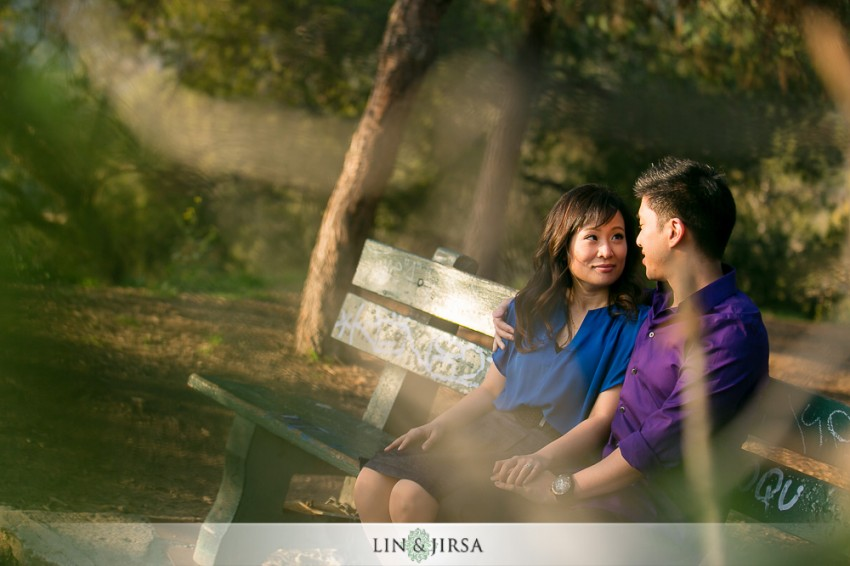 08-griffith-observatory-los-angeles-engagement-photographer