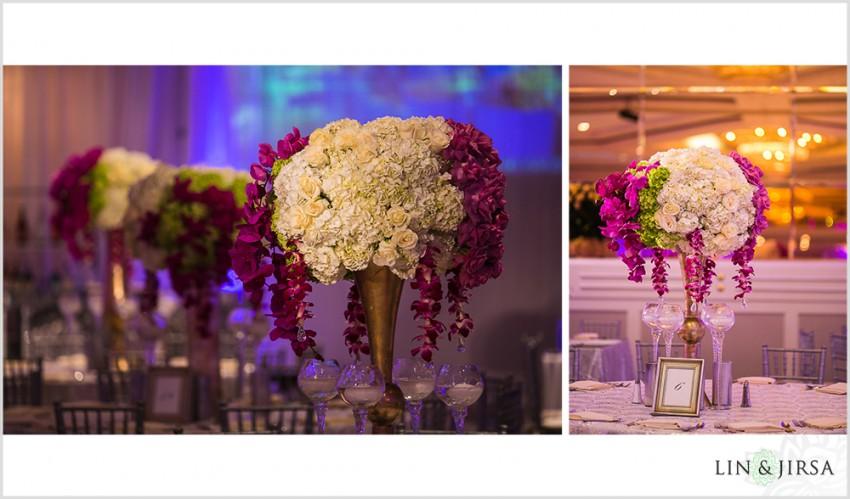 08-sheraton-universal-hotel-indian-wedding-photographer-wedding-reception-photos