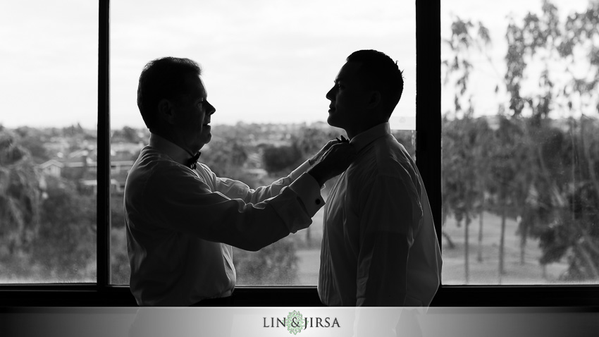 08-the-la-hotel-downtown-wedding-photographer-getting-ready-photos