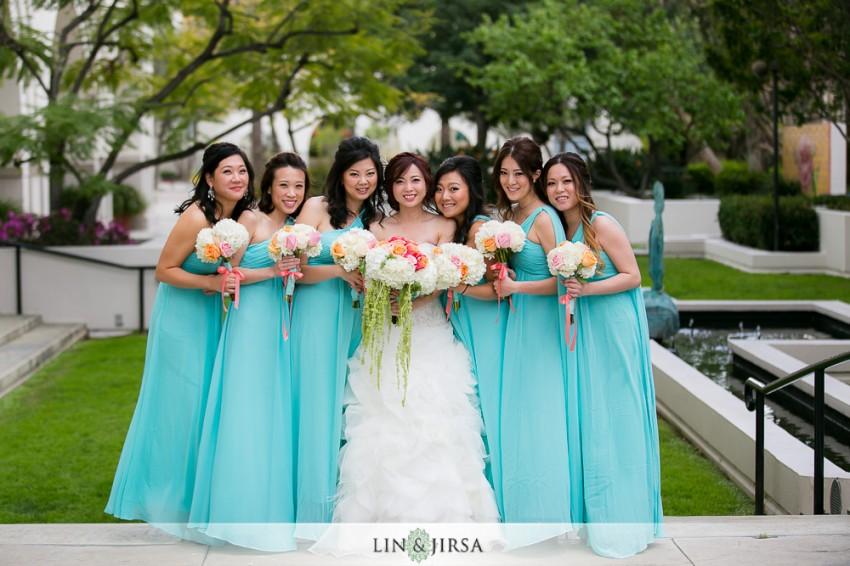 08-westin-pasadena-wedding-photographer-getting-ready-photos