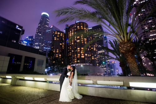 0821-KC_American_Martyrs_Los_Angeles_Wedding_Photography