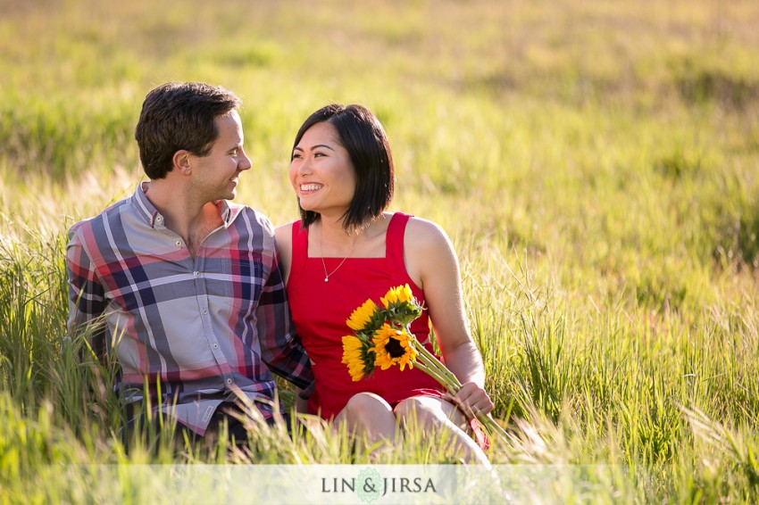 09-orange-county-engagement-photos