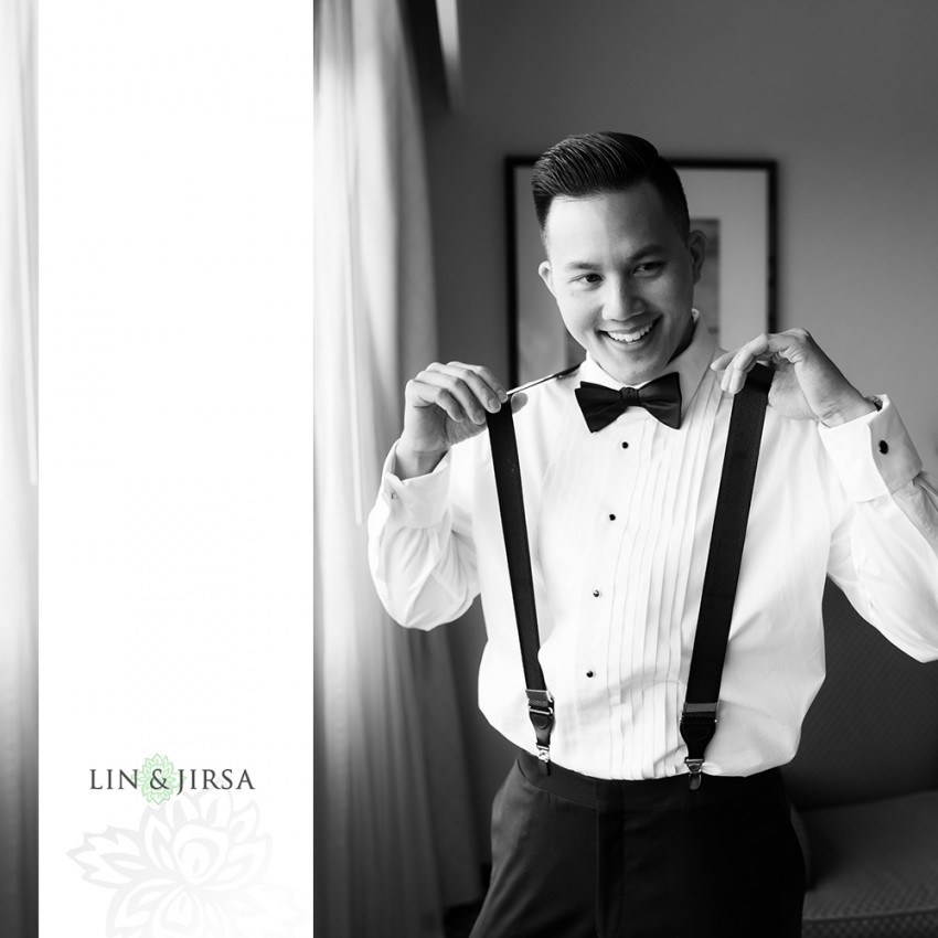 09-the-la-hotel-downtown-wedding-photographer-getting-ready-photos